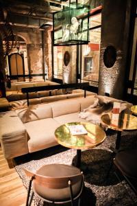 La Folie Douce Hotel (8 of 72)