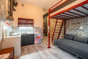 RentPlanet - Apartamenty Kościuszki 51B