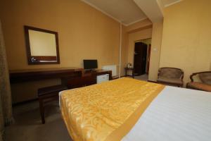 New World Hotel, Hotels  Ulaanbaatar - big - 3