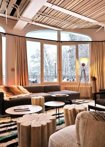 La Folie Douce Hotel (7 of 72)