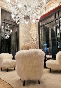 La Folie Douce Hotel (5 of 72)
