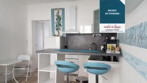 obrázek - Appartement au calme Lorient