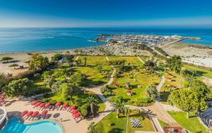 St Raphael Resort (4 of 63)