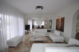 Luxe Villa Livadia, 10-12 personen Argolida Greece