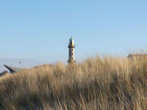 Gorgeous Holiday Home in Lutten Klein near the Sea, Nyaralók  Rostock - big - 29