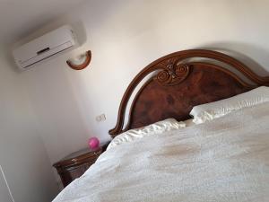 Appartamento Irisester Padova - AbcAlberghi.com