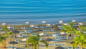 St Raphael Resort (7 of 63)