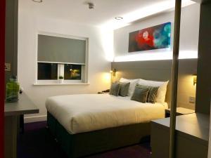 obrázek - Ilford Hotel Goodmayes