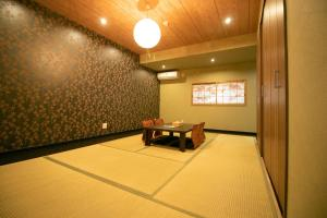 obrázek - Apartment Umeda UMD0001