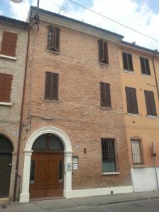 Palestro Apartments - AbcAlberghi.com