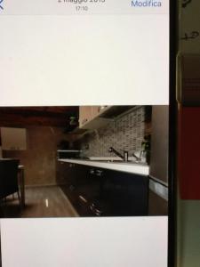 Casa caltanissetta - AbcAlberghi.com