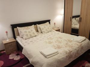 obrázek - GRAND Apartment