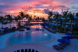 Hawks Cay Resort (2 of 54)