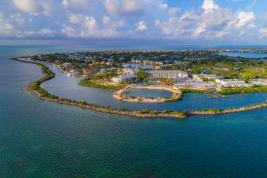Hawks Cay Resort (1 of 57)