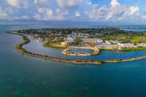 Hawks Cay Resort (1 of 54)