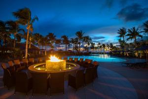 Hawks Cay Resort (5 of 57)