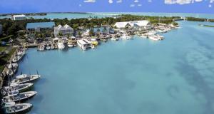 Hawks Cay Resort (17 of 57)