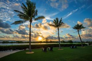 Hawks Cay Resort (4 of 57)