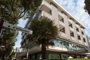 Hotel Norma - AbcAlberghi.com
