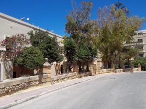 San Antonio Guesthouse (10 of 66)