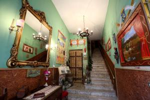 Bed and breakfast Sicilia In Miniatura - AbcAlberghi.com