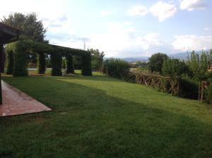 obrázek - Villa Paola