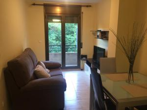 Apartamento Romantico - Apartment - La Massana