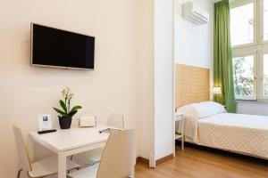 Appartamento Corso A - AbcAlberghi.com