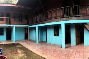 Hostels e Albergues - High Tide Inn