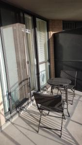 Toronto Luxury Accommodations - University Plaza.  Bild 7