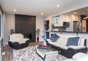 obrázek - Luxury Four Bed Home