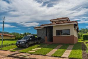 Casa Granada, Tamarindo