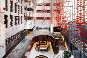obrázek - Hotel Realm