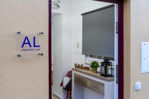Go2Cintra´s Apartments, 2710-627 Sintra