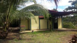 Quinta el Ave Hacienda Vieja