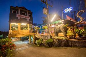 obrázek - Aim Sook Krabi Hotel