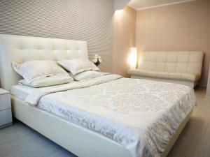 Apartment VIP LEVEL - Mustayevo