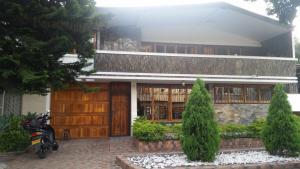 Mi Casa Medellín - Envigado