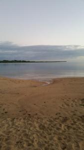 Beach Apartments - Beachcomber Island