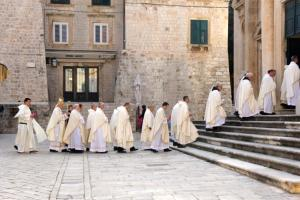 Fresh* Sheets Kathedral Dubrovnik (18 of 44)