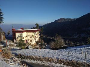 Auberges de jeunesse - Gaurav guest house