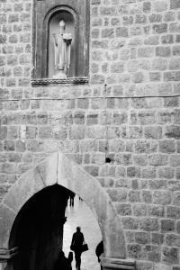 Fresh* Sheets Kathedral Dubrovnik (36 of 44)