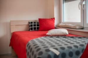 Apartment Stil