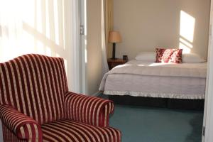 Quest Wellington Serviced Apartments, Aparthotely  Wellington - big - 46
