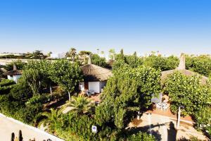 African Beach Hotel-Residence - AbcAlberghi.com
