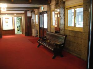 Nikko Kanaya Hotel, Hotels  Nikko - big - 38