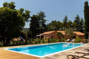 Hostales Baratos - Apartments Laguna - Terme Krka