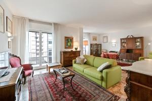 Condominio Torcello Vintage Apartment - AbcAlberghi.com