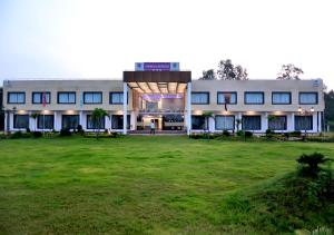 Auberges de jeunesse - Vindhya Retreat Rewa