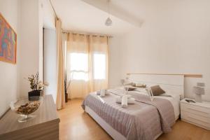 Key Apartment Basilica - abcRoma.com